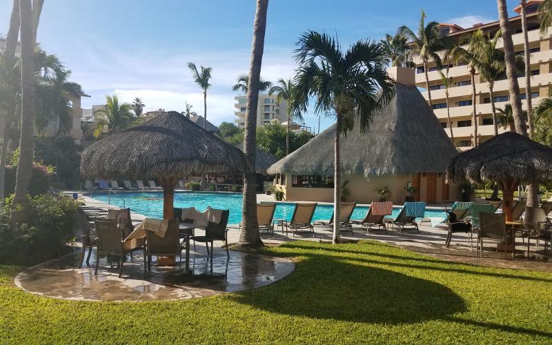 Vail Realty Marina Sol Unit B302 Vacation Rentals In The
