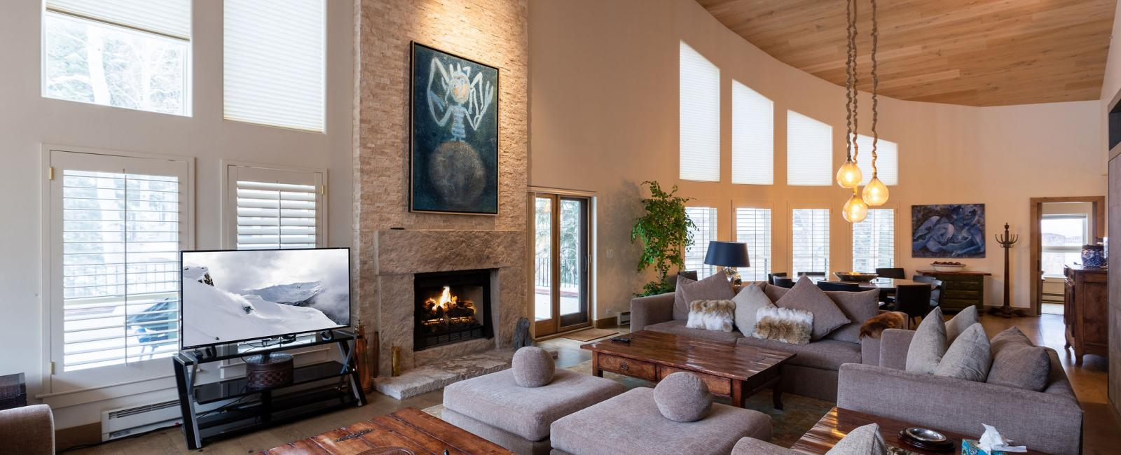 Vail Realty - Vacation Rentals and Real Estate in the Vail