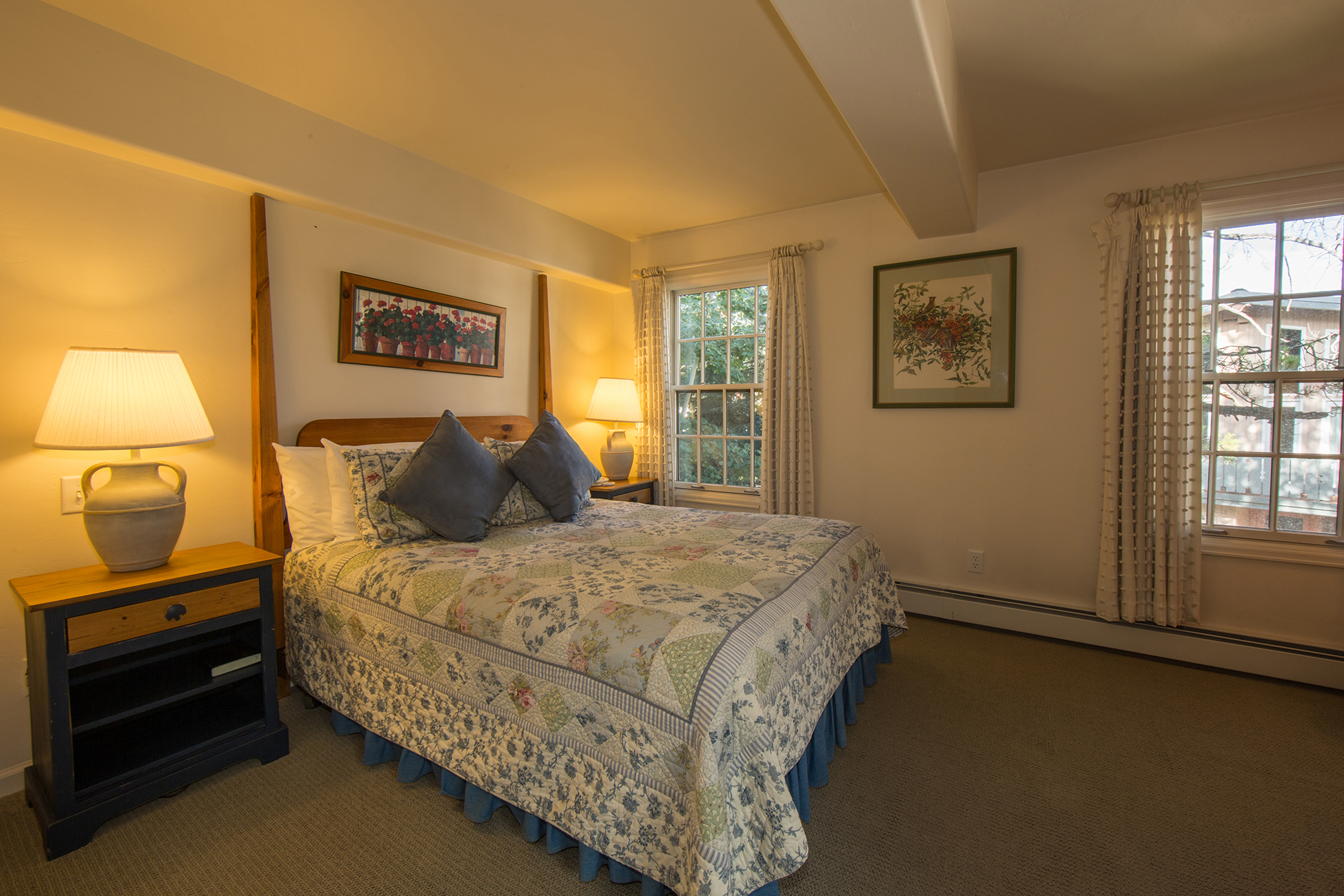 Vail Realty Texas Townhouse 1 4 Bed 4 Bath Vacation Rentals In